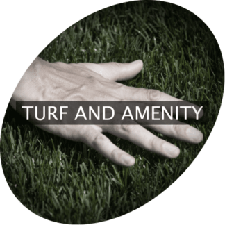 Turf & Amenity