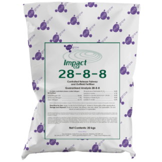 Indigrow Product Impact CGF 28-8-8