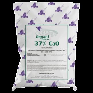 Indigrow Product Impact Enhance 0-0-0