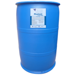 Indigrow Product Magnum Forty Four 200 Litre