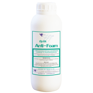 Indigrow Product Optik Anti-Foam