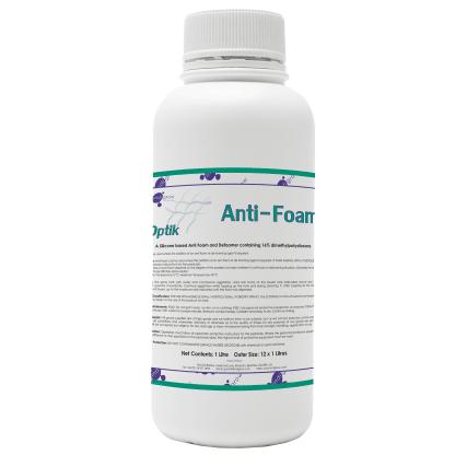 Indigrow Product Optik Anti-Foam