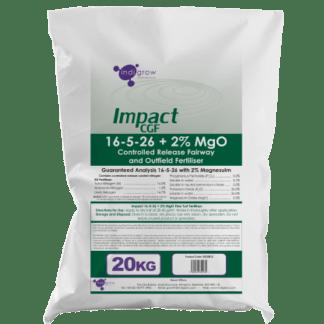 Indigrow Product Impact CGF 16-5-26