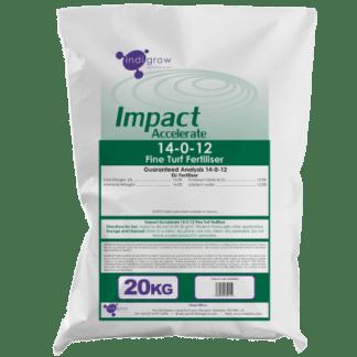 Indigrow Product Impact CGF 14-0-12