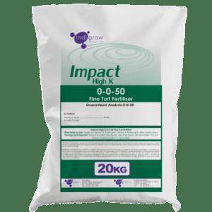 Indigrow Product Impact Humik 0-0-50