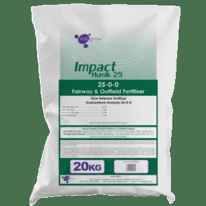 Indigrow Product Impact Humik 25-0-0
