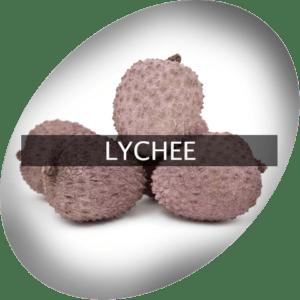 Litchi
