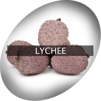 Litschi