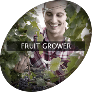Fruit Grower