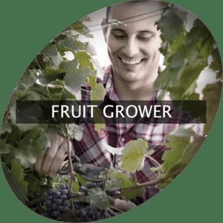 Obstzüchter