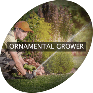 Ornamental Grower