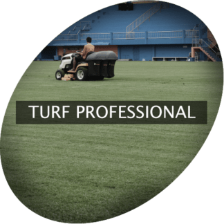 Turf Professional