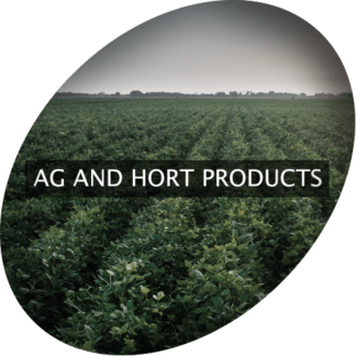 Ag & Hort Products