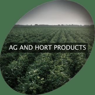 Ag & Hort Produkte