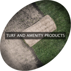 Turf & Amenity Products