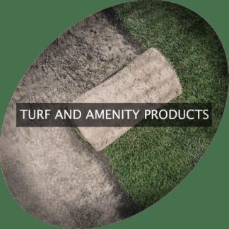 Turf & Amenity Produkte