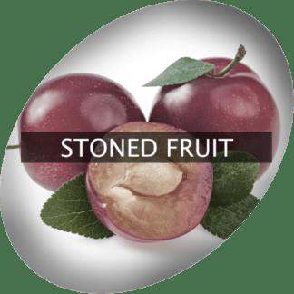Steinfrüchte