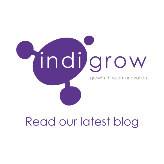Indigrow Post Thumbnail Placeholder