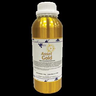 asset-gold-biostimulant