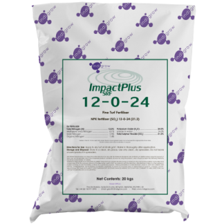 indigrow-impactplus-srf-12-0-24
