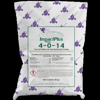 indigrow-impactplus-perk-4-0-14
