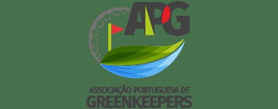 Associacao Portuguesa de Greenkeepers