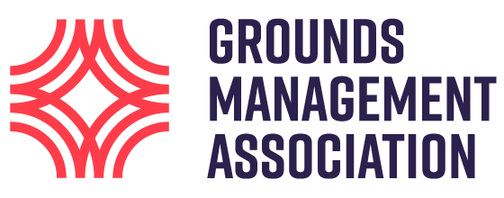 Grounds Management Association Logo