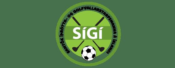 SIGI logo